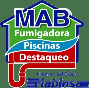 LogoMAB