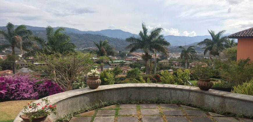 Condominio Guayacán Real