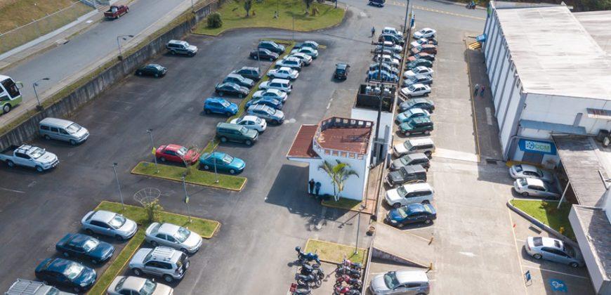 Local Comercial Ciudad Quesada