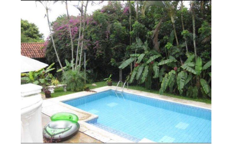 Casa en San José, Escazú, Bello Horizonte