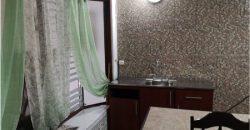 Apartamento en  Sabana  Norte