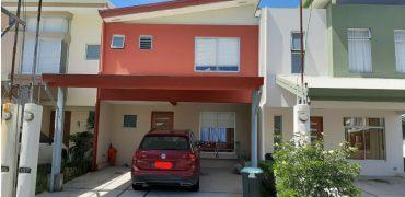 Condominio habitacional en Barlovento