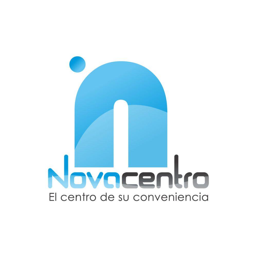 Novacentro