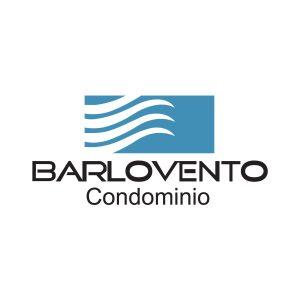 barlovento-