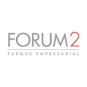 forum-II