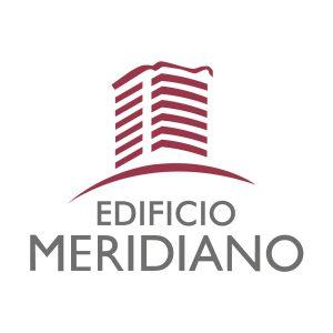 meridiano-