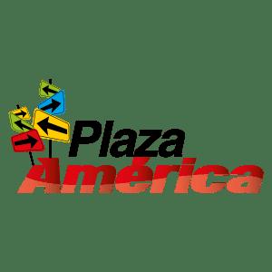 Logo-Plaza-America-