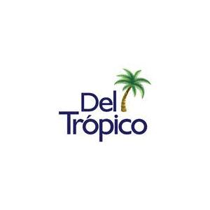 logo del tropico