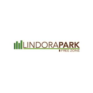 Lindora park logo