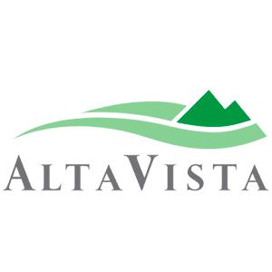 Altavista-logo