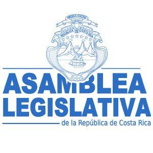 logo asamblea legislativa