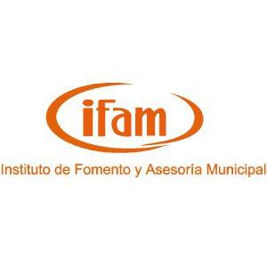 logo ifam