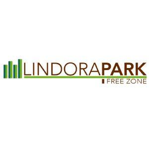 logo lindora park