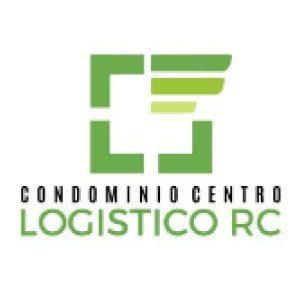 logo logistico rc