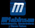 Logo-Mabinsa-[Converted]